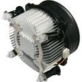 cpu cooler tdcc087
