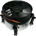 cpu cooler tdcc0871