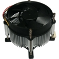 cpu cooler tdcc088