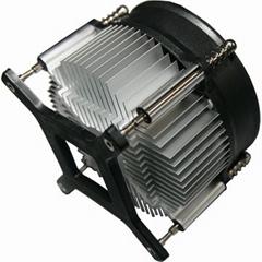 cpu cooler tdcc0881