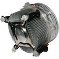 cpu fan tdcc089