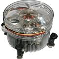 cpu cooler tdcc0891