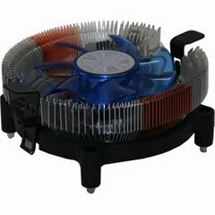 cpu cooler tdc775j