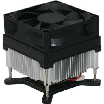 cpu cooler td070 1