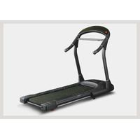 三和松石SH-7000R.R新款跑步机 1