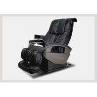 三和松石SH-211CT-Ⅱ高级按摩椅 1