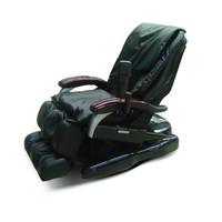 三和松石SH-211CT-IVL豪华按摩椅