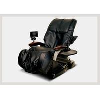 三和松石SH-211CTSR豪华按摩椅