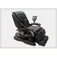 三和松石SH-211CTSR-ⅡL豪华按摩椅 1