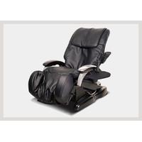 三和松石SH-211CT豪华按摩椅