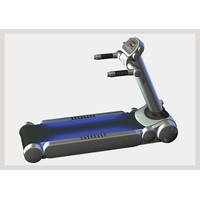 三和松石 SH-8000EG-Ⅱ 经典跑步机 1