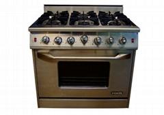 range,oven range,gas range,gas cooker,burner range,cooktop,range hood,BBQ, oven