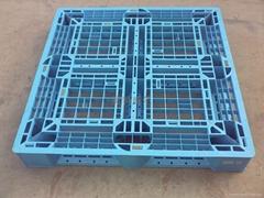 北京塑料托盤