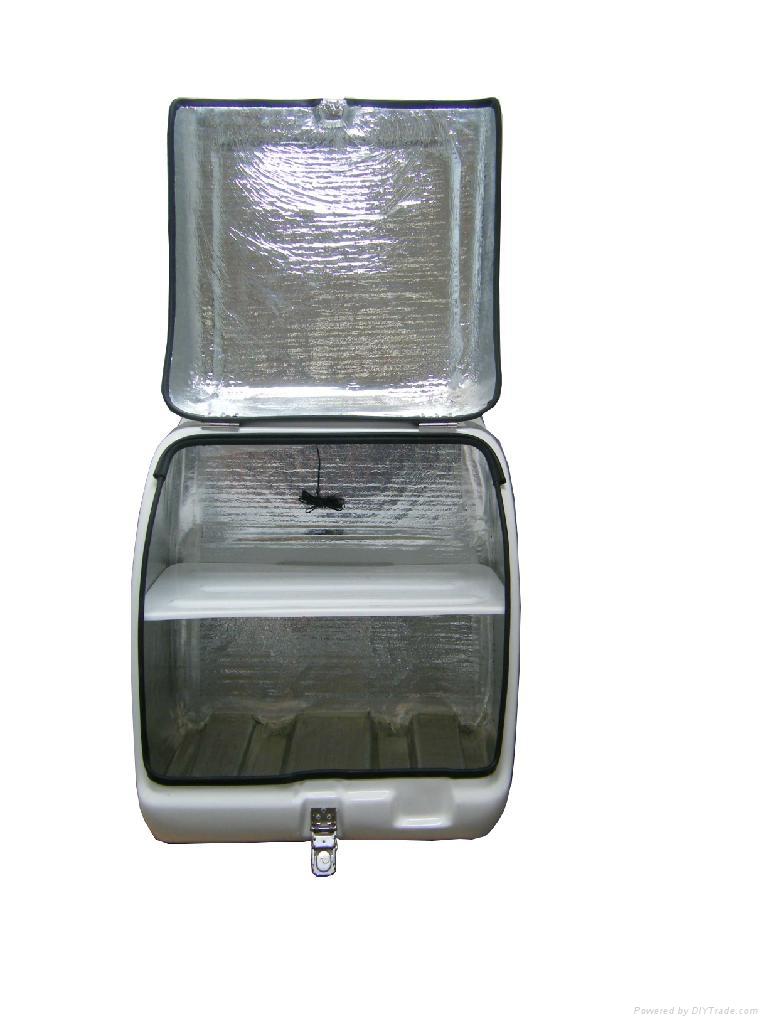 pizza box(BT-03) 3
