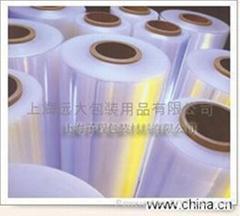 供應上海PET保護膜