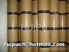 Copper Gluconate USP