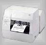 标签打印机条码设备B-452TS