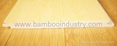 Click Bamboo Flooring