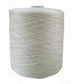 100% viscose ring spun yarn  1