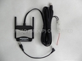(BO-93) car tv antenna