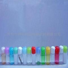 10mL PET喷雾瓶