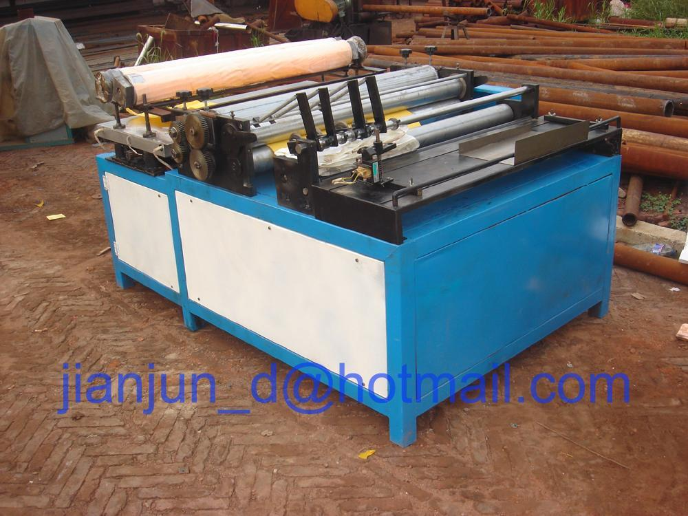 pleating machine manufacturers