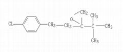2-[2-(4-氯苯基)乙基]-2-(1,1-二甲基乙基)-