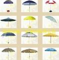 福州廣告太陽傘