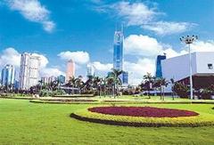 深圳市一門達科技有限公司
