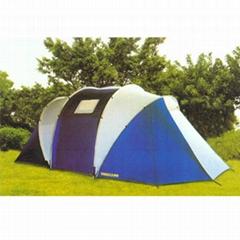 帳篷沙灘帳篷睡袋折疊椅儿童帳篷