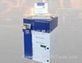 苏州光谱仪