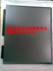华硕A3000笔记本外壳