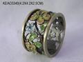 Napkin ring - KEAC0340