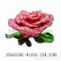 Rose Jewelry Box KEAA2041-4
