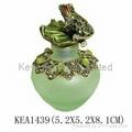 Perfume Bottle KEA1439 1