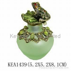Perfume Bottle KEA1439