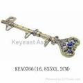 Metal Hook KEA0766