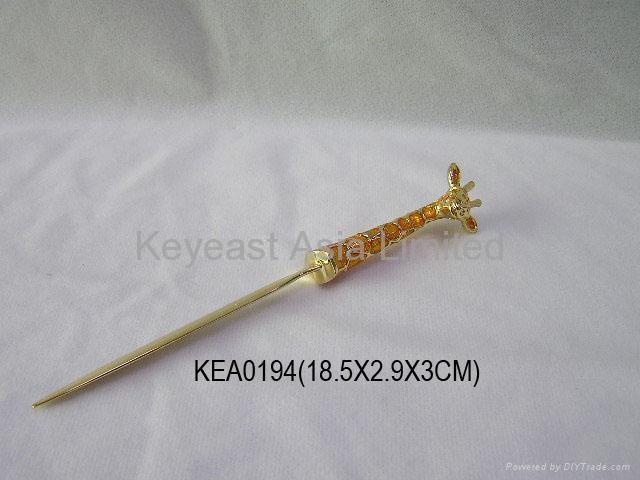 Letter Opener  KEA0194 1