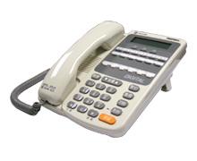 数字集团话机