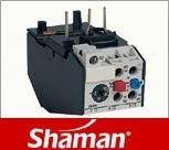 3UA thermal relay(JRS2)