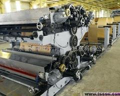 水泥袋生产线/纸袋制造设备