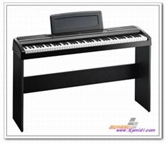 KORG SP-180電子鋼琴[送腳踏扳]