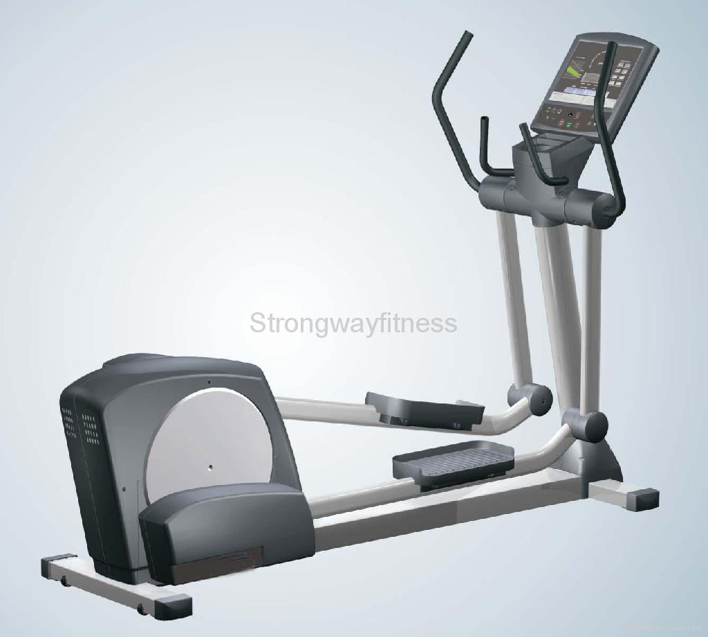 Nordictrack E9 0 Elliptical Drive Belt Ntel010110: Elliptical Machine Price In Bangalore Univercell, Gym
