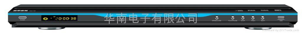 dvd-player 3