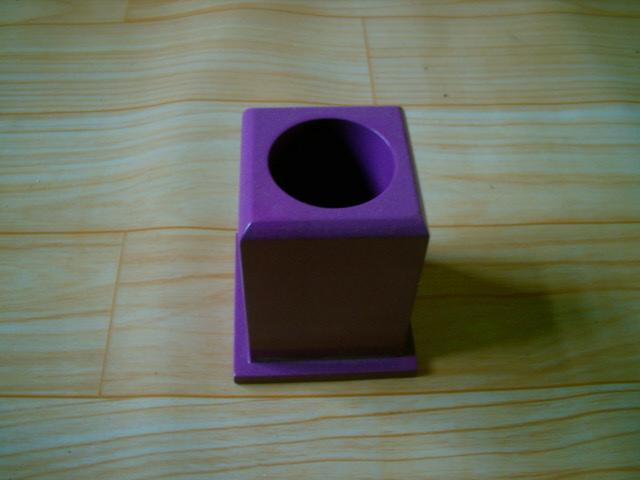 wooden toy 4