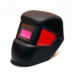 Auto Darkening Welding Helmet GCF3201