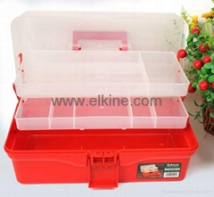 stroage tool box/medicine box/home Organizers