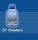 CF reader