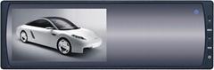 car rearview TFT-LCD monitor