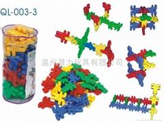 Qianli Educational toys QL-003-3